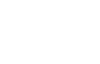 The North American Butterfly Monitoring Network