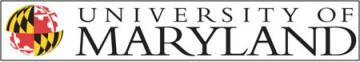 University of Marylan
